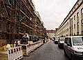 2020-11-17 Hannover Dürerstraße 03.JPG