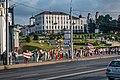 2020 Belarusian protests — Minsk, 21 August p0030.jpg