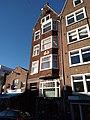 2020 Westerstraat 184-198, gevel 198 en 200.jpg