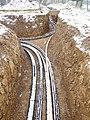 2021-04-08 Mürztal Kabeltrasse Strom LWL3.jpg