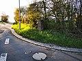 2021-04-23 Radtour bei Großrinderfeld 13.jpg
