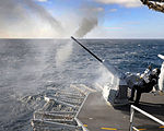 20mm Gambo Firing Onboard HMS Ocean MOD 45151579.jpg