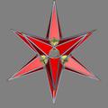 20th icosahedron.png