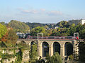 21.10.11 Luxembourg Class 2200 (8619819956).jpg