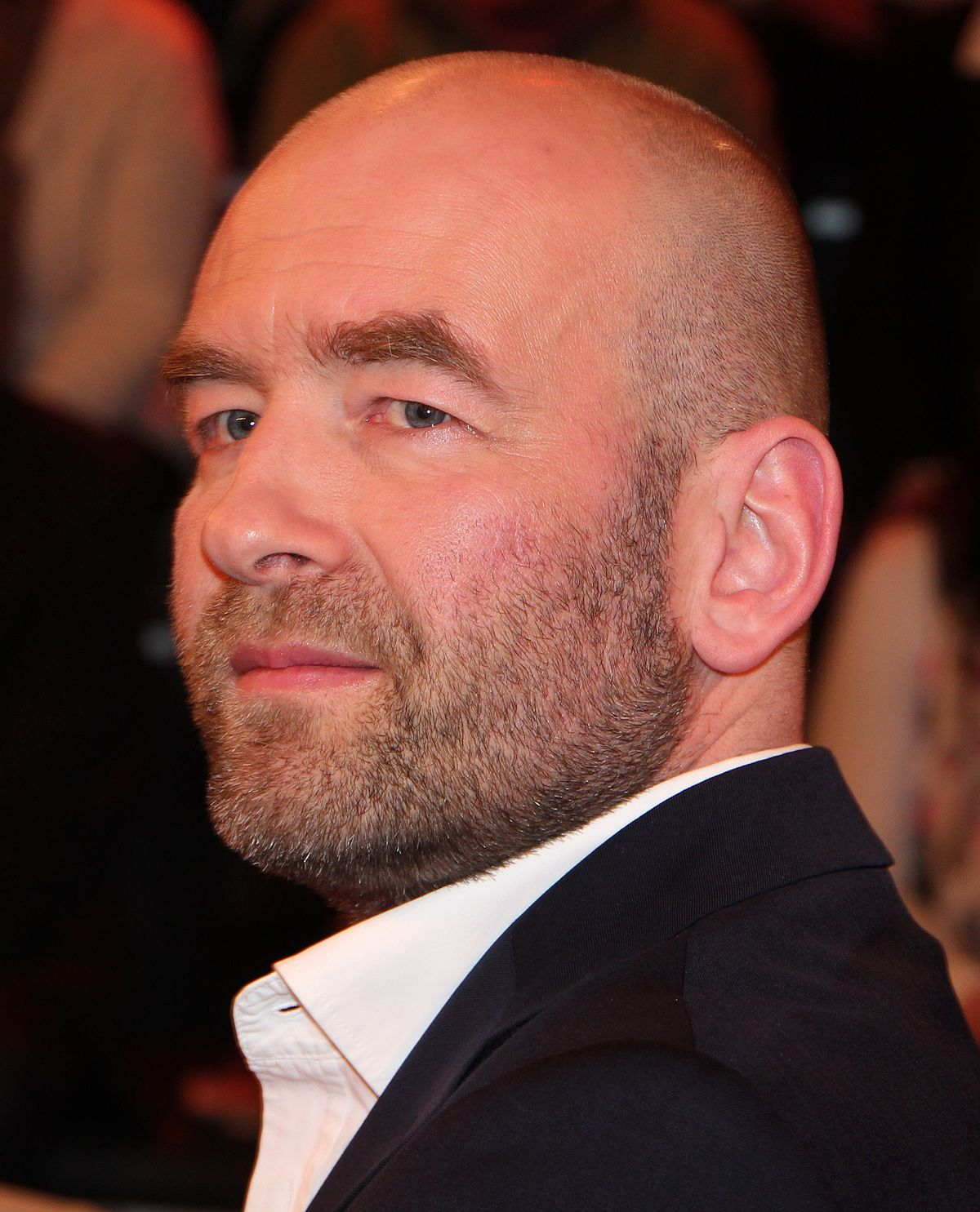 Rainer Erlinger