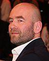 2134Dr. Rainer Erlinger (Arzt, Jurist, Autor) - Kopie.JPG