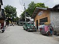 2143Payatas Quezon City Landmarks 30.jpg