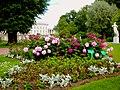 2155. Пушкин. Собственный сад в Екатерининском парке.jpg