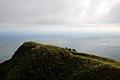 224, Taiwan, 新北市瑞芳區南雅里 - panoramio (7).jpg