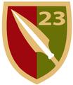 23 BN Georgia logo.png