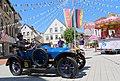23 Internationales Ibbenbuerener Schnauferltreffen Delage 1912 08.jpg