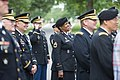 242nd U.S. Army Chaplain Corps Anniversary Ceremony at Arlington National Cemetery (36059284422).jpg