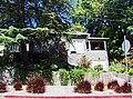 2440 Edgewater Terrace, Los Angeles, CA 90039.jpg