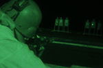 24th MEU's MRF conducts night-time live-fire exercise 150118-M-WA276-102.jpg