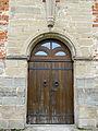 250513 Cistercian Abbey of Koprzywnica - monastery - 03.jpg