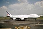 250ga - Air France Cargo Boeing 747-428ER(F), F-GIUC@MEX,24.07.2003 - Flickr - Aero Icarus.jpg