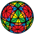 25 great circles colored.png