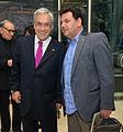 26-11-2013 Concierto de Ennio Morricone (11084318665).jpg