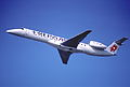 260ad - Crossair Embraer RJ145LU, HB-JAC@ZRH,22.09.2003 - Flickr - Aero Icarus.jpg