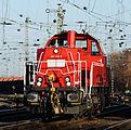 261 106-9 Köln-Kalk Nord 2016-01-09-02.JPG