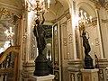 264 Palau del Marqués de Dosaigües (València), saló de ball.jpg