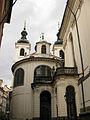 267 Klementinum, Kaple Nanebevzetí Panny Marie (capella de l'Assumpció).jpg