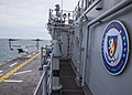 26th MEU-USS Bataan Group Sail Exercise 121215-M-SO289-005.jpg