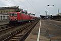 27.06.15 Magdeburg Hbf 114.002 (19785690162).jpg