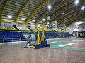 2712Bulacan Capitol Gymnasium 30.jpg