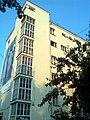 280620112350 Ленина просп., 52; Комплекс зданий Гостяжпрома.jpg