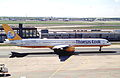 290bc - Condor Boeing 757-330, D-ABON@FRA,24.04.2004 - Flickr - Aero Icarus.jpg