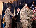 29th Combat Aviation Brigade Welcome Home Ceremony (26626377667).jpg