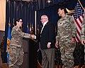 29th Combat Aviation Brigade Welcome Home Ceremony (27625665408).jpg