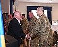 29th Combat Aviation Brigade Welcome Home Ceremony (40784193044).jpg