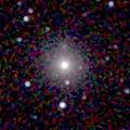 2MASS NGC 4730.jpg