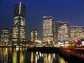 2 Chome-1 Shinkō, Naka-ku, Yokohama-shi, Kanagawa-ken 231-0001, Japan - panoramio (1).jpg