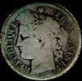 2 francs Cérès avers.png