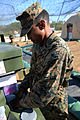 2nd MAW competes for field mess title, W.P.T. Hill Award 141118-M-BN069-053.jpg