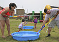 2nd MHG brings families together during annual Beach Bash 150610-M-DT430-006.jpg