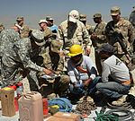 3-401st AFSBn preps vehicles for loan to Afghan National Security Forces 140714-A-SB123-004.jpg