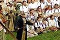 3.9.17 Jakubin Opera v Sarce 153 (36875760422).jpg
