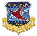 301st-airrefuelingwing-patch