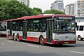 30317990 at Hangtianqiao (20180710150219).jpg