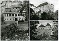 30446-Meißen - Siebeneichen-1984-Schloß Siebeneichen-Brück & Sohn Kunstverlag.jpg
