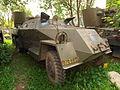 30mm PLDvK vz. 53slash59 on Praga V3S pic3.JPG