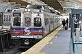 30th-Street-Station-Aug2019-fws-33.jpg