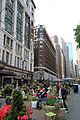 3120-Herald Square.JPG