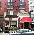 314 East 70th Street.jpg