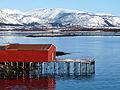31 Risøyhamn (5658073580).jpg