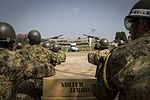 31st MEU Marines help JSDF Deliver Much Needed Supplies to Residents of Kyushu Island 160419-M-AO893-162.jpg